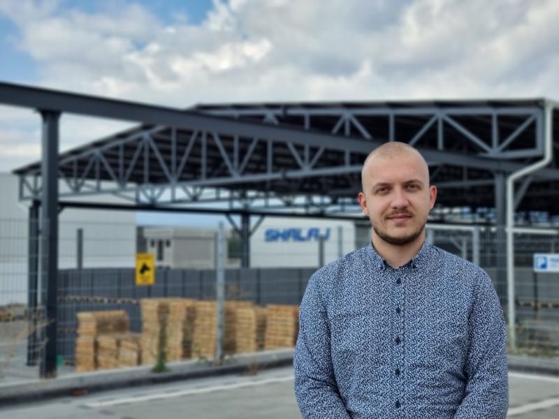 Paving Kosovo's road to EU markets